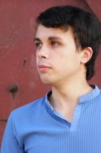 Сергей Буткеев