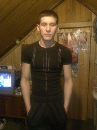 Sardor Ochilov