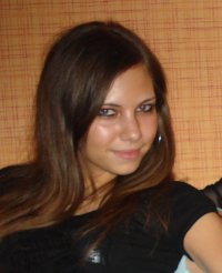 Катя Артюкова