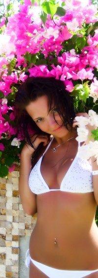 Natalia Angel