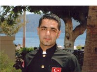 Sinan Ardic