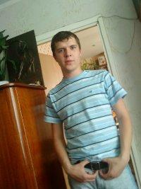 Stas Kolesnikov
