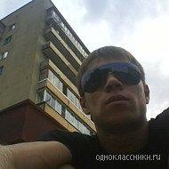 Artur Ibragimov