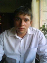 Станислав Белицкий