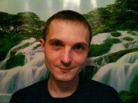 Сергей Бейсов
