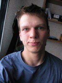 Алексей Лозовский