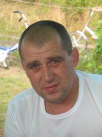 Владимир Андреенко