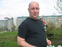 Борис Булгаков