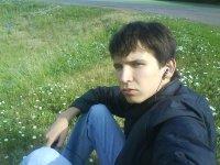 Ринат Билалов