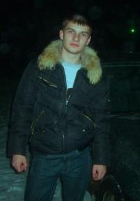 Александр Варлов