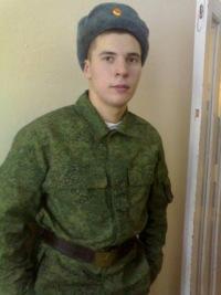 Владимир Абраменков