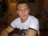 Виталий Васечко