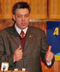 Алексей Teddybear