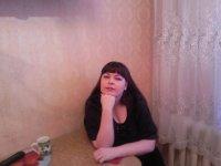 Светлана Башкова