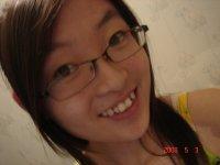 Chen Chao