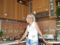Татьяна Бомко (Розуменко)