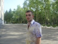 Андрей Витвицкий