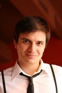 Артур Вартанян