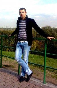 Толя Акимов