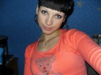 Ильвира Ахмерова