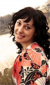 Olga Leonchenko