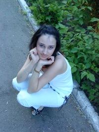 Ирина Gg
