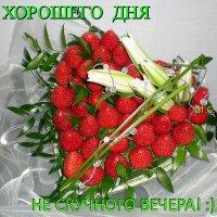 Irina Boiko
