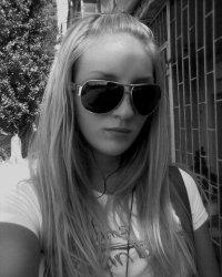 Tinny Cool