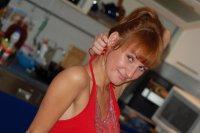 Yulia Lukina