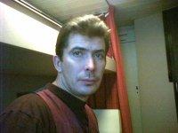 Andrey Gudkov