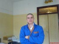 Захар Бурдыко