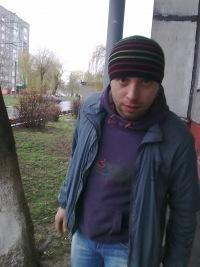 Антон Бируля