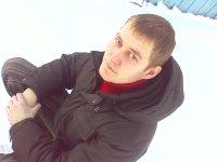 Павел Боровой