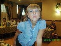 Мария Виницкая