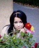 Екатерина Ампилогова