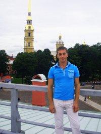 Анатолий Астахов