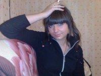 Natashka Nabatova