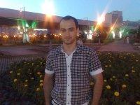 Хаджимурад Алиев