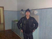 Руслан Абдухаликов