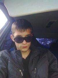 Юра Алышев