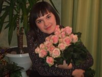 Маріна Бещук