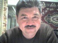 Азат Ахмедьянов