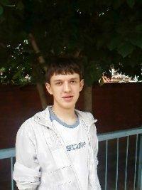 Андрей Аршинов