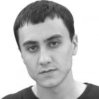 Artyom Gabrielyan