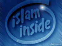 Ислам Вагапов