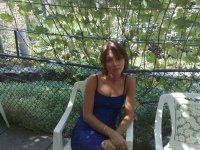Инна Бобровникова
