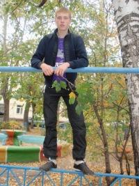 Антон Вечко