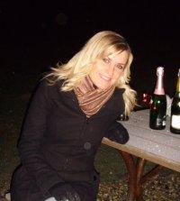 Viktoria Weibert