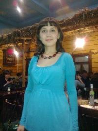 Земфира Акберова