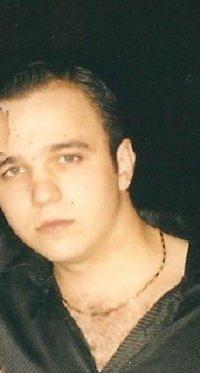 Andrey West